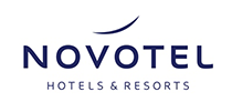 Novotel Le Touquet Thalassa sea & spa 4*